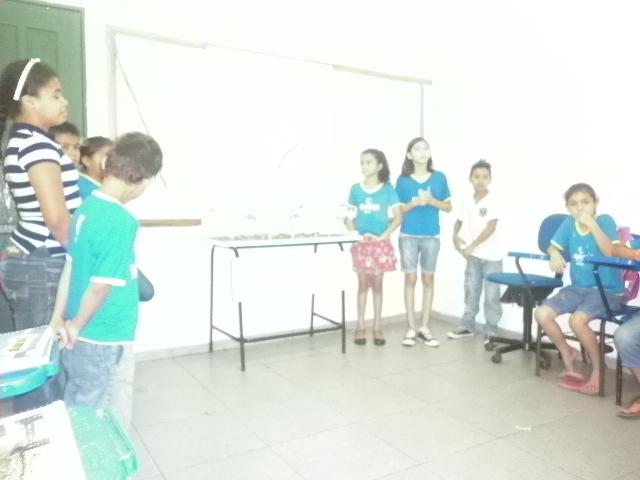 P1000467
